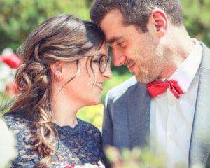 Manuela & Niko