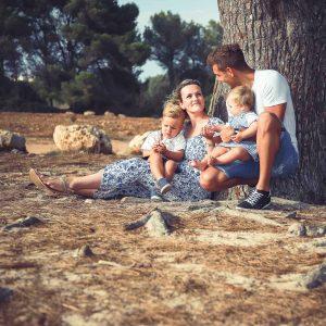 Familie - 0015