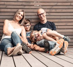 Familie Roth -19