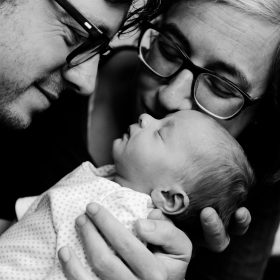 Familie_Baby - 0005