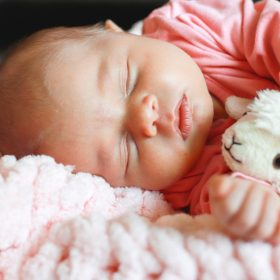 Familie_Baby - 0042