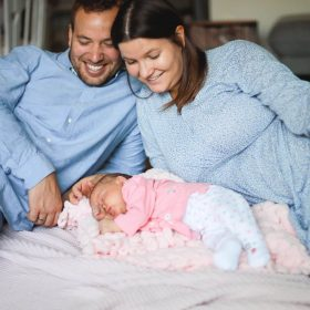 Familie_Baby - 0046