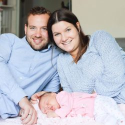Familie_Baby - 0047