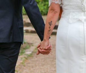 Hochzeit - 0008