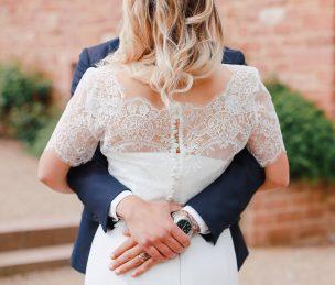 Hochzeit - 0014