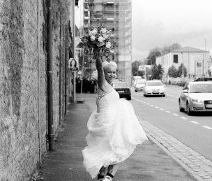 Hochzeit - 0025