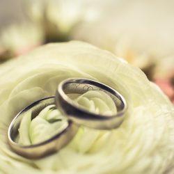 Hochzeitsfotografie, Paarshooting, Hochzeitsfotograf, Paarshooting, Standesamt, kirchliche Trauung, Hochzeitsshooting, Hochzeitsreportage